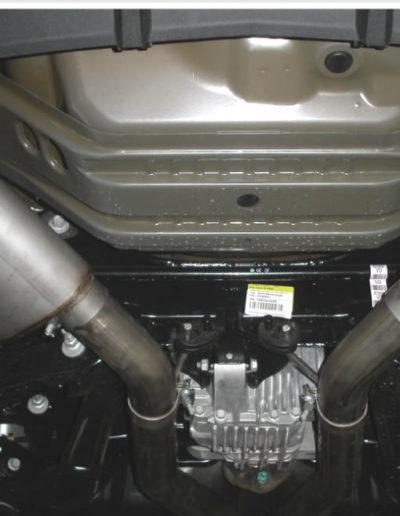 camaro-exhaust-mufflers